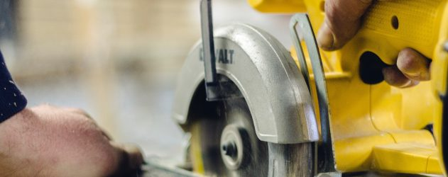 Apprenticeship Car Loans