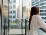 Use Your Venture Card, Earn Big Rewards at Hotels.com