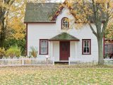Mortgage Rates Thursday: A Step Back After Sharp Increases