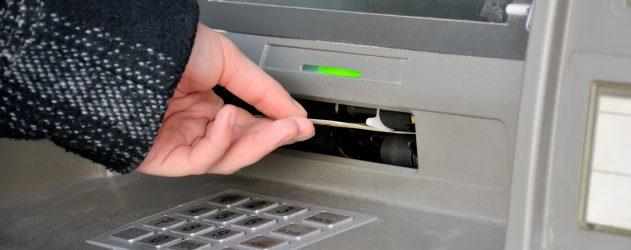 Santander Bank Review: Checking, Savings, CDs