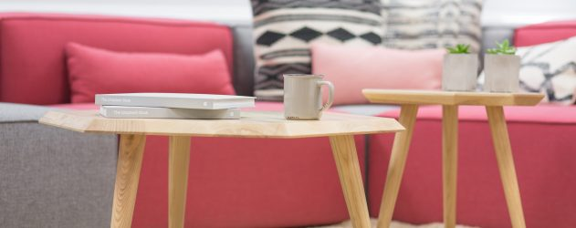 When is the best time to buy furniture nerdwallet for When is best time to buy furniture