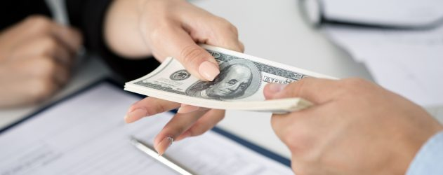 4 steps to pre-qualifying for a personal loan