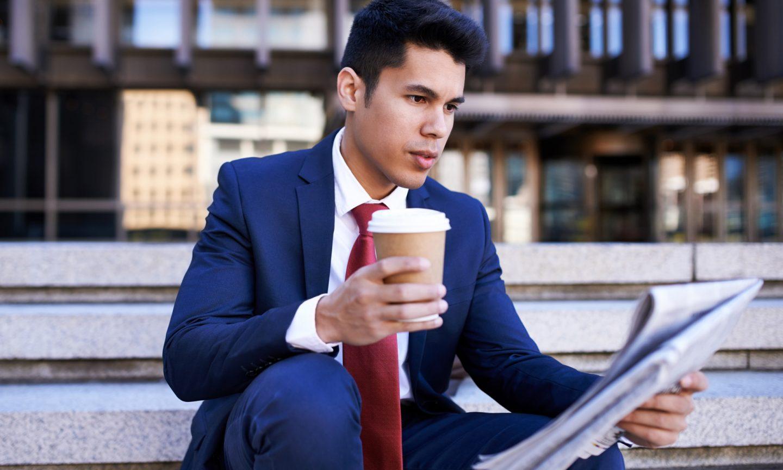 3 Ways To Screw Up Your Investment Portfolio