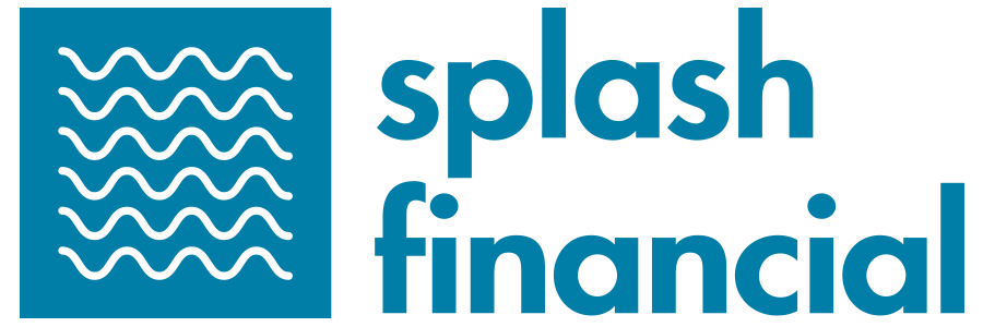 Splash Financial Student Loan Refinance
