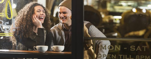 Starbucks Rewards Visa Card Review: Ideal for Coffee Lovers