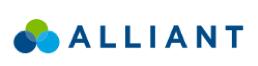 Alliant Credit Union Student Loan Refinance
