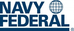Navy Federal Private Student Loan
