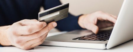 Best Prepaid Debit Cards 2018