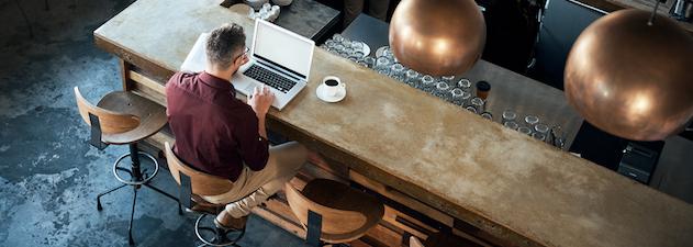 Best Black Friday Laptop And Computer Deals 2018 Krem Com