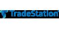 TradeStation Logo