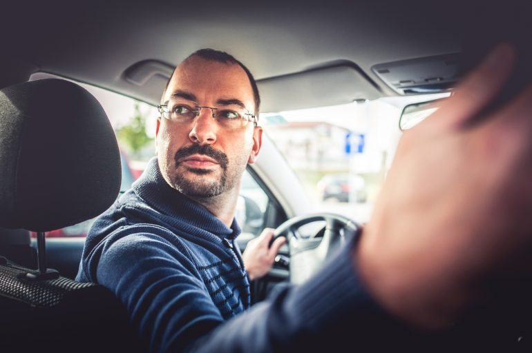 Should You Give Up Privacy for Car Insurance Discounts?