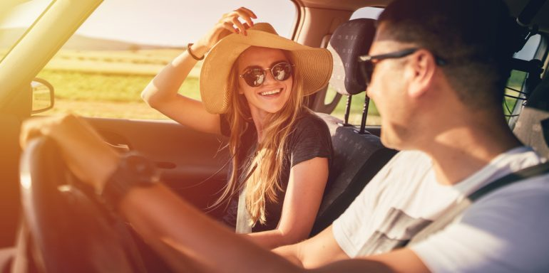 What You Can Do About Gender-Based Rate Hikes for Car Insurance