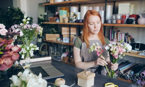 Self-Employment Tax: Understand & Calculate It for 2021