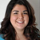 Melissa Lambarena