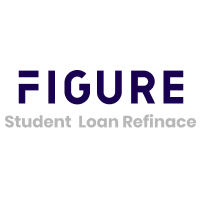 Figure Student Loan Refinance