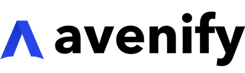 Avenify Income Share Agreement