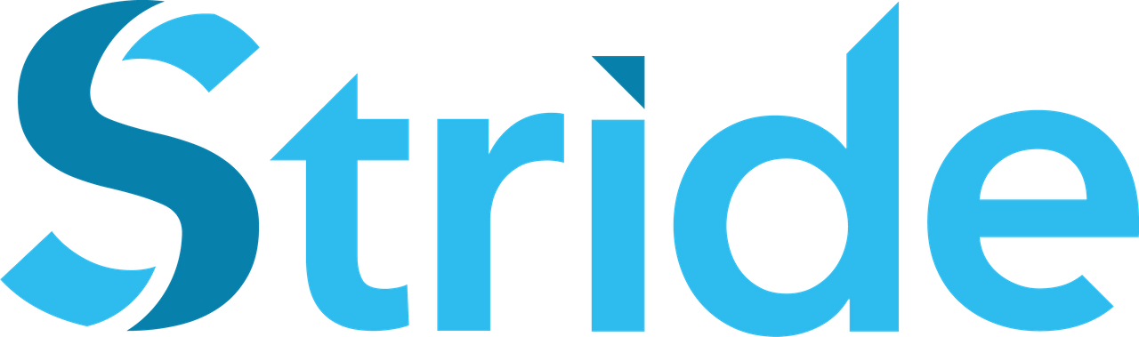 Stride Funding Income Share Agreement