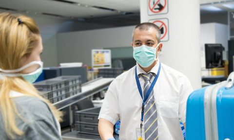 Airline Health Policies During COVID-19: What You Need to Know