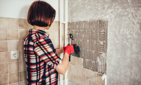How to Plan and Budget for DIY Projects Now