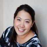Tiffany Lam-Balfour