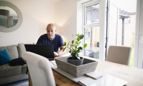 Losing Employee Life Insurance Due to Job Loss: What's Next?