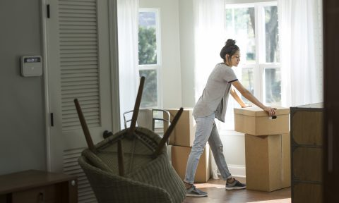 Is Moving Now Your Best Financial Move?