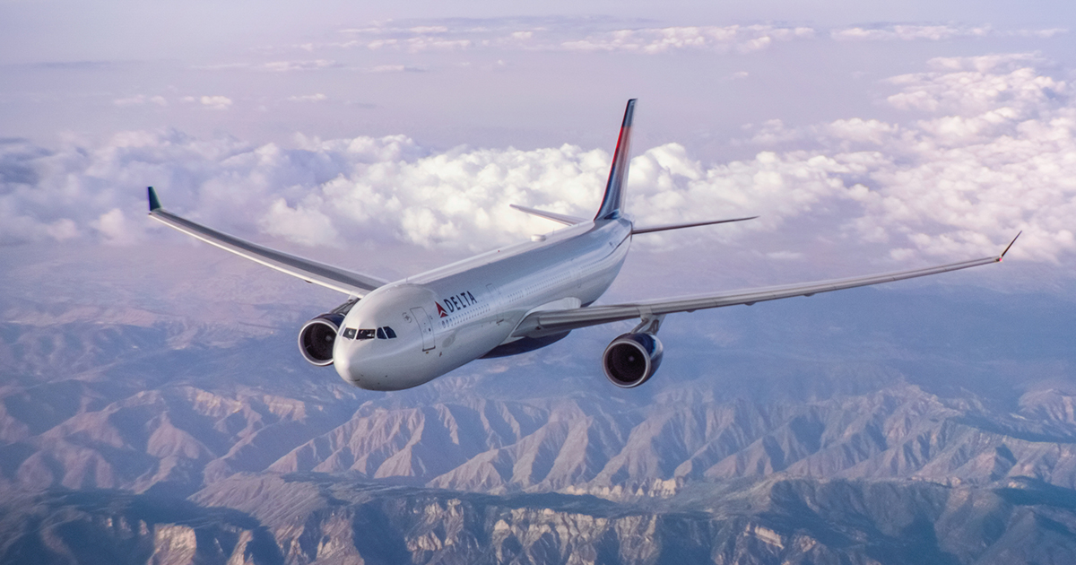 Delta Increases Flexibility and Extends Benefits (Again)