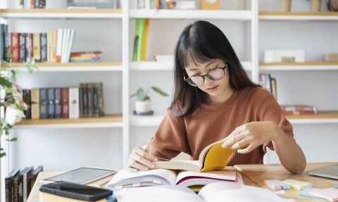 Should You Press Pause on Private Student Loans?