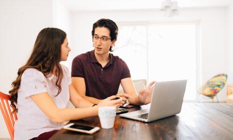 Smart Tactics for Millennials Flocking to Buy Life Insurance
