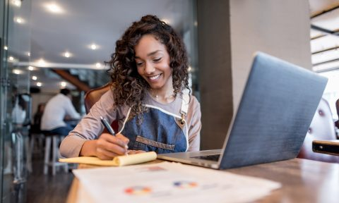 6 PPP Loan Tips for Minority and Women Business Owners