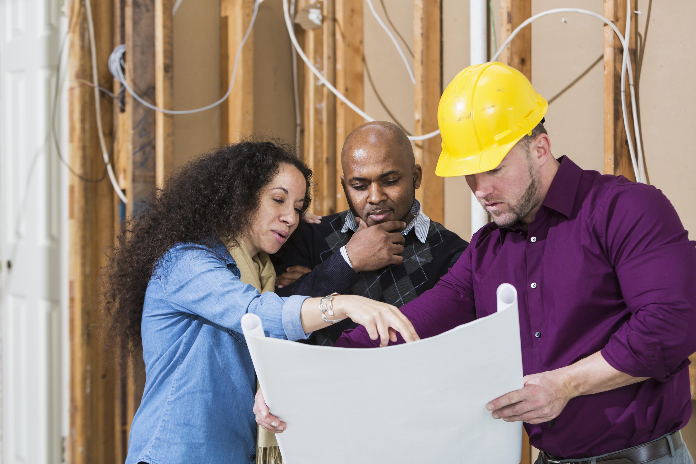 Borrow money quickly to handle urgent repairs
