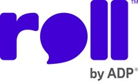 Roll by ADP