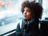 Top Apps to Make Your Commute More Productive