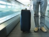 travelnerd-study-finds-50-airline-fee-changes
