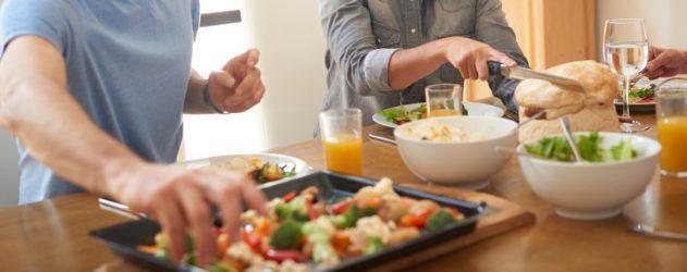 10-healthy-travel-snacks
