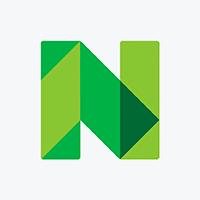 NerdWallet   Credit Cards Marketplace